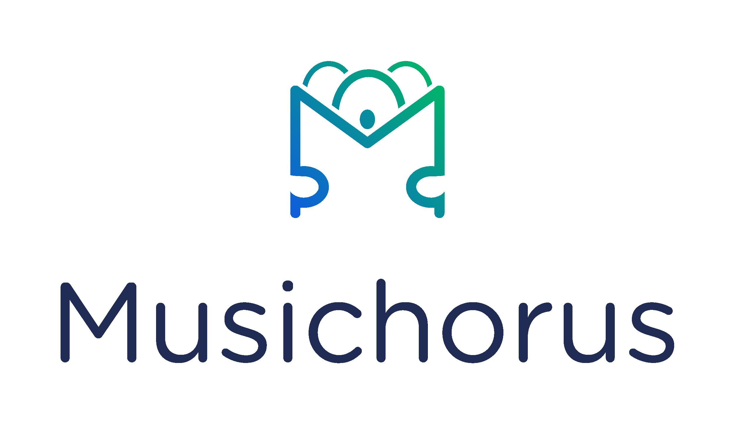 Musichorus